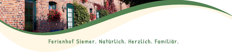 ferienhof-header